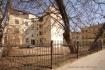 Pārdod dzīvokli, Maskavas iela 15 - Attēls 11