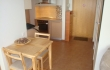 Apartment for sale, Republikas laukums street 3 - Image 4