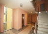 Apartment for sale, Republikas laukums street 3 - Image 13
