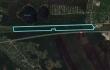 Pārdod zemi, Jelgavas ceļš iela - Attēls 1