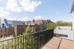 Apartment for sale, Valkas street 4 - Image 3