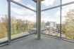 Apartment for sale, Valkas street 4 - Image 1