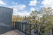 Apartment for sale, Valkas street 4 - Image 5