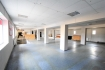 Office for rent, Maskavas street - Image 6
