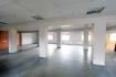 Office for rent, Maskavas street - Image 7