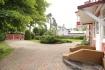 Pārdod māju, Vanagu iela - Attēls 9