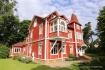 Pārdod māju, Vanagu iela - Attēls 3