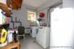 Pārdod māju, Vanagu iela - Attēls 41