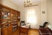Pārdod māju, Vanagu iela - Attēls 18