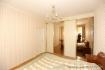 Pārdod māju, Vanagu iela - Attēls 29