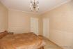 Pārdod māju, Vanagu iela - Attēls 31