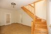 Pārdod māju, Vanagu iela - Attēls 34