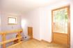 Pārdod māju, Vanagu iela - Attēls 35