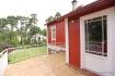 Pārdod māju, Vanagu iela - Attēls 42