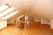 Pārdod māju, Vanagu iela - Attēls 37
