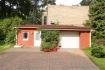 Pārdod māju, Vanagu iela - Attēls 46