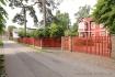Pārdod māju, Vanagu iela - Attēls 47