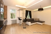 Apartment for sale, Stabu street 46/48 - Image 1