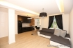 Apartment for sale, Stabu street 46/48 - Image 3