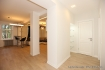 Apartment for sale, Stabu street 46/48 - Image 6