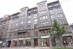 Apartment for sale, Stabu street 46/48 - Image 19