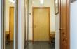 Продают квартиру, улица Valdemāra 94 - Изображение 13