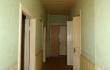 Pārdod dzīvokli, Blaumaņa iela 6 - Attēls 16