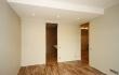 Pārdod dzīvokli, Hospitāļu iela 23 - Attēls 9