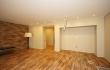 Pārdod dzīvokli, Hospitāļu iela 23 - Attēls 2