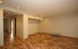 Pārdod dzīvokli, Hospitāļu iela 23 - Attēls 4