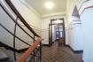 Pārdod dzīvokli, Avotu iela 10 - Attēls 21