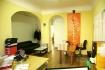 Pārdod dzīvokli, Avotu iela 10 - Attēls 3