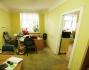 Pārdod dzīvokli, Avotu iela 10 - Attēls 8