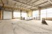 Pārdod ražošanas telpas, Granīta iela - Attēls 9