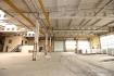 Pārdod ražošanas telpas, Granīta iela - Attēls 10