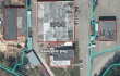 Pārdod ražošanas telpas, Granīta iela - Attēls 19