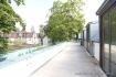 Apartment for sale, Turaidas street 8 - Image 47