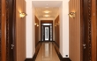 Apartment for sale, Turaidas street 8 - Image 21