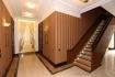 Apartment for sale, Turaidas street 8 - Image 23