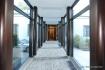Apartment for sale, Turaidas street 8 - Image 24