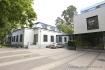 Apartment for sale, Turaidas street 8 - Image 36