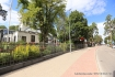 Apartment for sale, Turaidas street 8 - Image 38