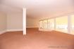 Apartment for sale, Turaidas street 8 - Image 16