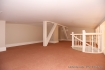 Apartment for sale, Turaidas street 8 - Image 18