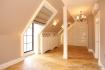 Apartment for sale, Turaidas street 8 - Image 6
