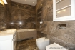 Apartment for sale, Turaidas street 8 - Image 13