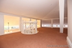 Apartment for sale, Turaidas street 8 - Image 15
