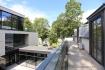 Apartment for sale, Turaidas street 8 - Image 10