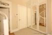 Apartment for sale, Turaidas street 8 - Image 7