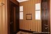 Apartment for sale, Turaidas street 8 - Image 19
